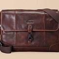 Fossil-alpine-messenger-bag-s