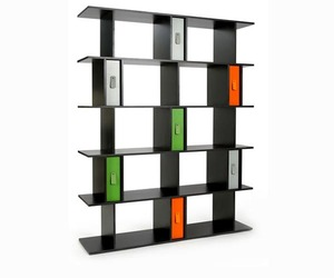 Foundation-shelving-system-by-benjamin-hubert-for-heals-m
