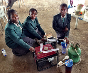 Four-african-girls-create-a-urine-powered-generator-m