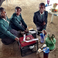 Four-african-girls-create-a-urine-powered-generator-s