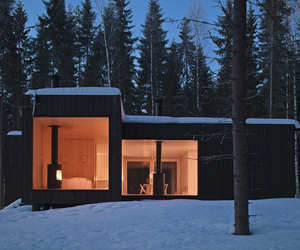 Four-cornered-cabin-in-finland-by-avanto-architects-m