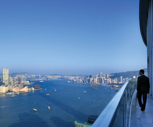 Four-seasons-at-hong-kong-m