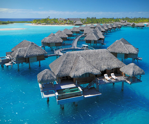 Four-seasons-resort-bora-bora-m
