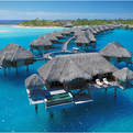 Four-seasons-resort-bora-bora-s