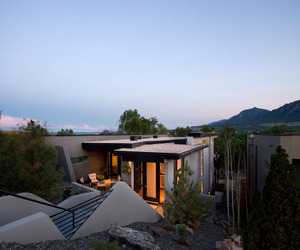 Fractured-house-in-boulder-colorado-by-studio-ht-m