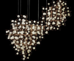 Fragile-future-iii-chandelier-2-m