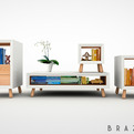 Frames-collection-by-brazile-s