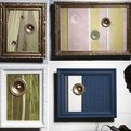Frames-upcycled-rebaroques-speakers-for-audiophiles-s