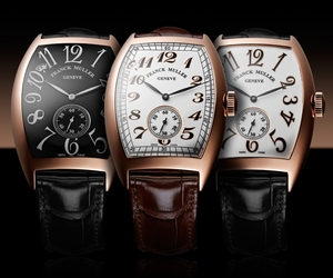Franck-muller-7-day-power-reserve-watch-m