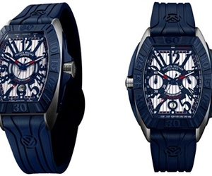 Franck-muller-teams-up-with-reggie-jackson-m