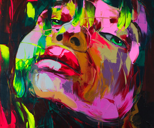 Francoise-nielly-art-m