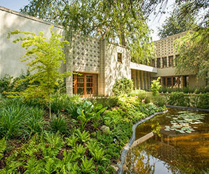 Frank-lloyd-wright-millard-house-for-sale-m