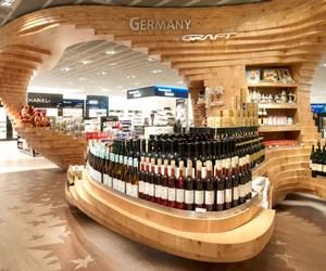 Frankfurt-regional-by-graft-m