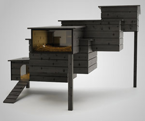 Frederik-roijes-breed-retreat-hen-house-m