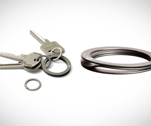 Free-key-press-to-open-keyring-m
