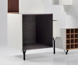 Free-port-multifunctional-cabinet-m