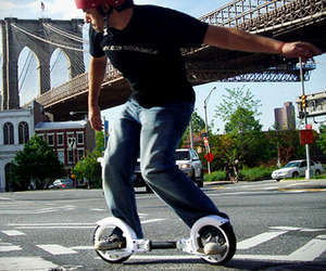 Freerider-skatecycle-m