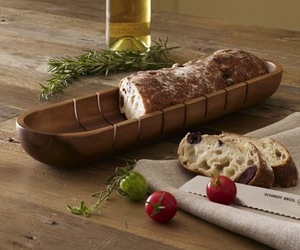 French-bread-tray-m