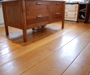 French-oak-wide-board-floor-from-legacy-flooring-m