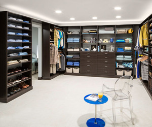 French-roast-walk-in-closet-2-m