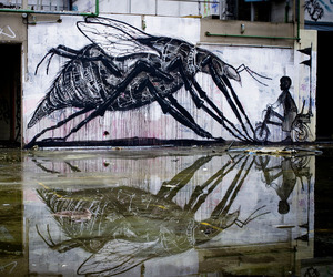 French-street-artist-iemzas-surreal-world-m