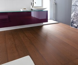 Fresco-3d-beech-flooring-mafi-m