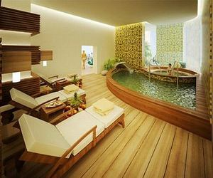 Fresh-bathroom-design-m