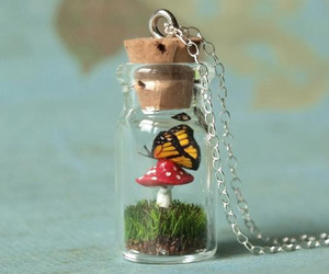 Fresh-jewelry-for-true-nature-lovers-m