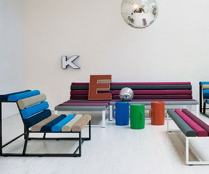 Friendly-chairs-contemporary-furniture-design-m