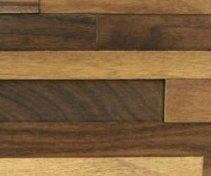 Friendlywall Wood Panels | Finium