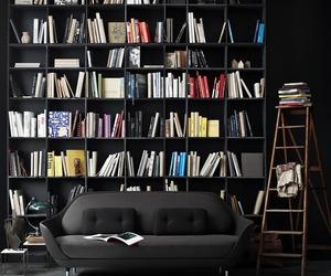 Fritz-hansen-favn-sofa-m