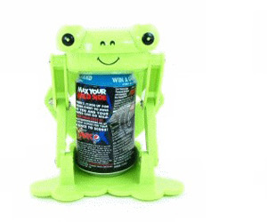 Frog-can-crusher-m