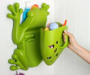 Frog-pod-from-boon-m