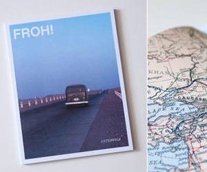 Froh-magazine-6-unterwegs-m
