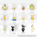 From-lalique-to-starck-all-the-lair-du-temps-bottles-s