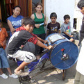 From-mit-the-bicilavadora-an-inexpensive-bikewashing-machine-s