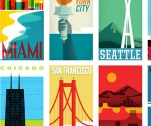 From-sea-to-shining-sea-travel-poster-series-m
