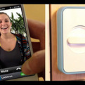 Front-door-streamed-live-via-smartphone-or-tablet-doorbot-s