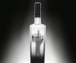 Frozen-ghost-vodka-m