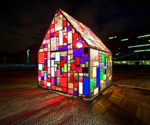 Fruins-kolonihavehus-by-tom-fruin-m
