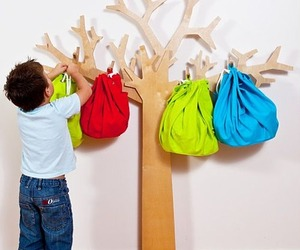 Fruut-tree-children-toy-storage-m