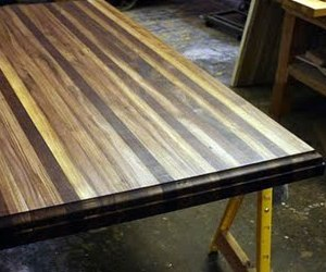 Fsc-butcher-block-table-top-m