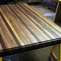 Fsc-butcher-block-table-top-s