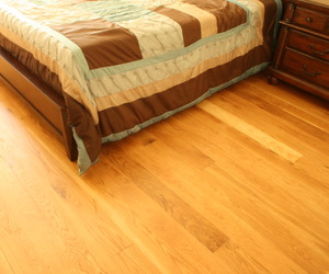Fsc-certified-custom-milled-white-oak-flooring-m