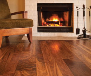 Fsc-certified-select-walnut-flooring-m