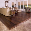 Fsc-certified-walnut-fullsawntm-flooring-s