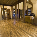 Fsc-hickory-floor-with-fullsawntm-texture-s