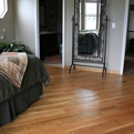 Fsc-white-oak-floor-with-fullsawntm-texture-s