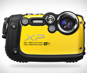 Fujifilm-finepix-xp200-m