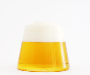 Fujiyama-glass-beer-glass-looks-like-mtfuji-m